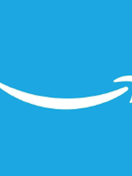 Latest Technology News and 7+ Reviews: Hot new product: AWS