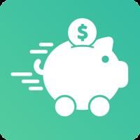 Cash Car Trivia