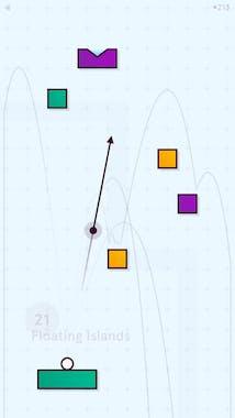 b44e6405-7927-4442-a6de-b289e3d25fc7.png