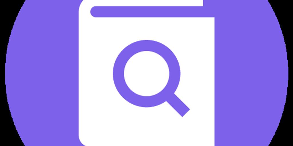 Intercom Educate - Product Hunt