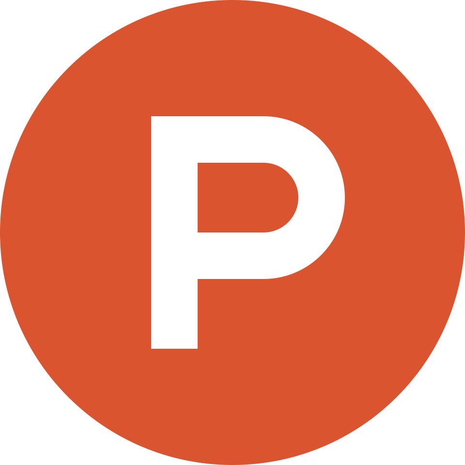 Product Hunt Events