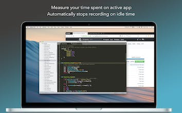 Timelancer - Simple time tracker for freelancers | Product Hunt