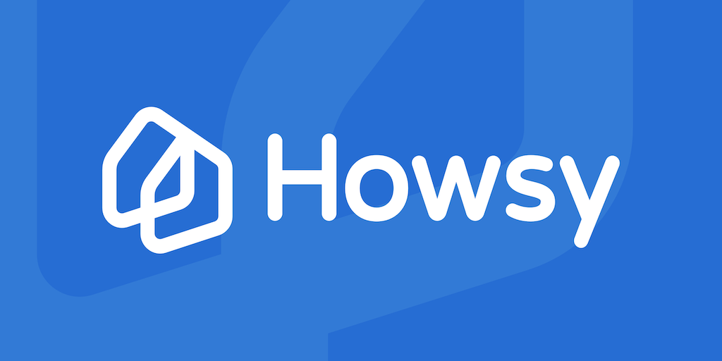 Howsy - Making renting better for everyone | Product Hunt