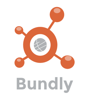 Bundly