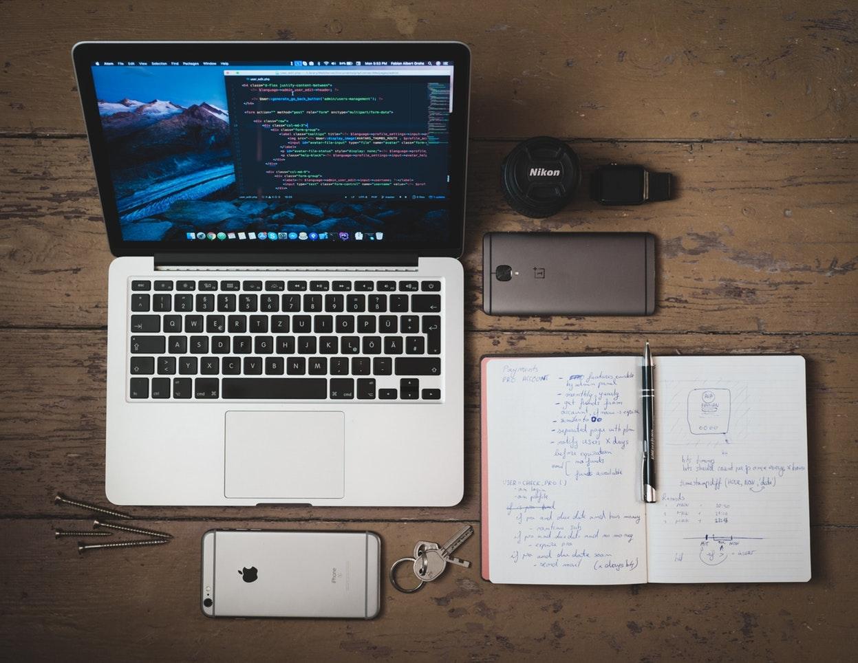 Open Source Weekly