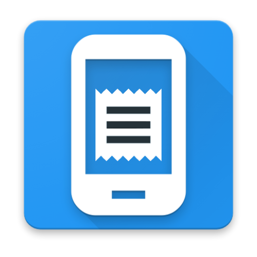 Blitter - A bill splitter for Android, featuring OCR for