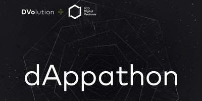 Dappathon
