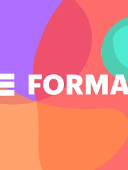 B84f5176 fe52 485f 9568 5cfbc40a7c53?auto=format&fit=crop&h=570&w=430