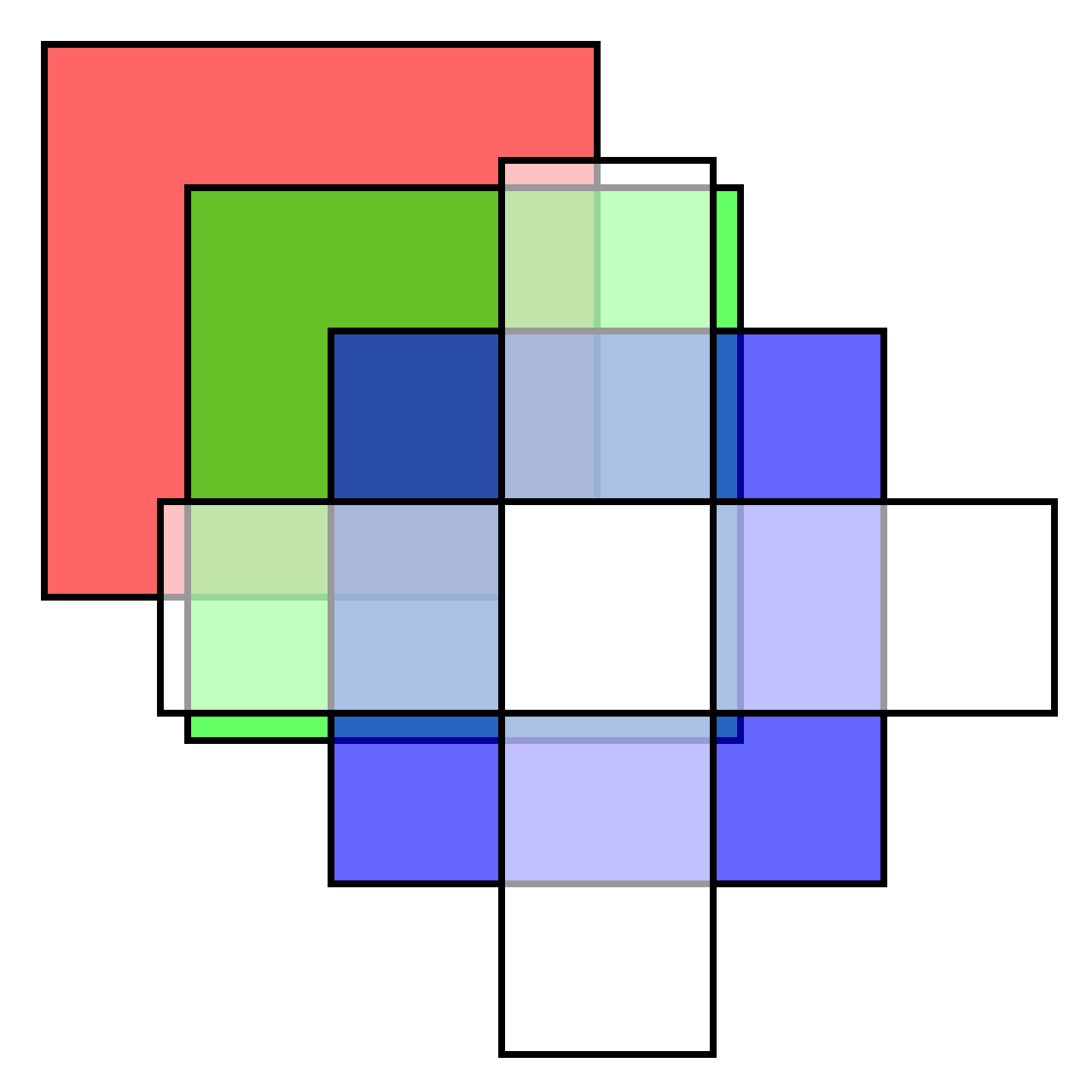 B8b87e2c 2867 4205 bb9f a6fc5e43ac8b?auto=format&fit=crop&h=570&w=430
