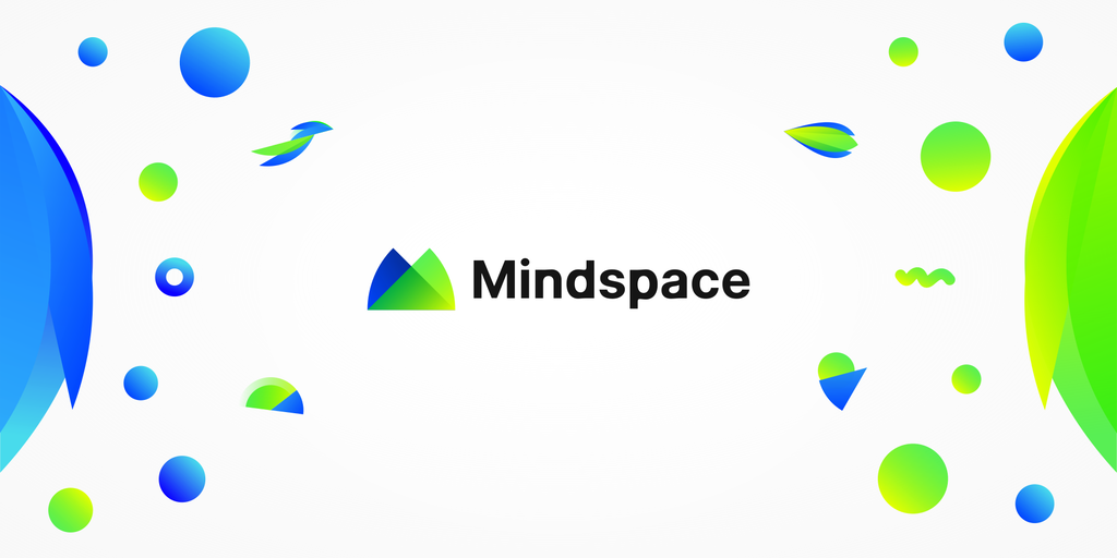 Mindspace - Free learning platform with quick and simple crash courses   Product Hunt