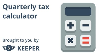 Quarterly Tax Calculator for Freelancers - See how much you