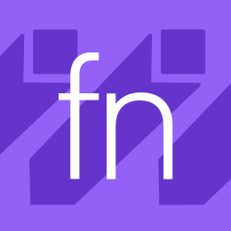 Feather Network