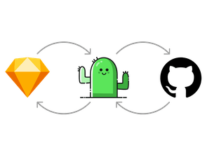 Kactus Design Version Control Without Changing Your Tools Product Hunt