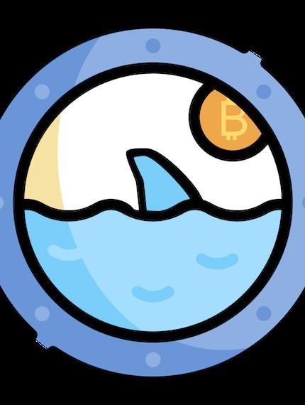 cryptoshark
