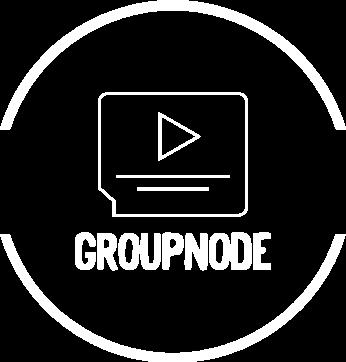 Groupnode