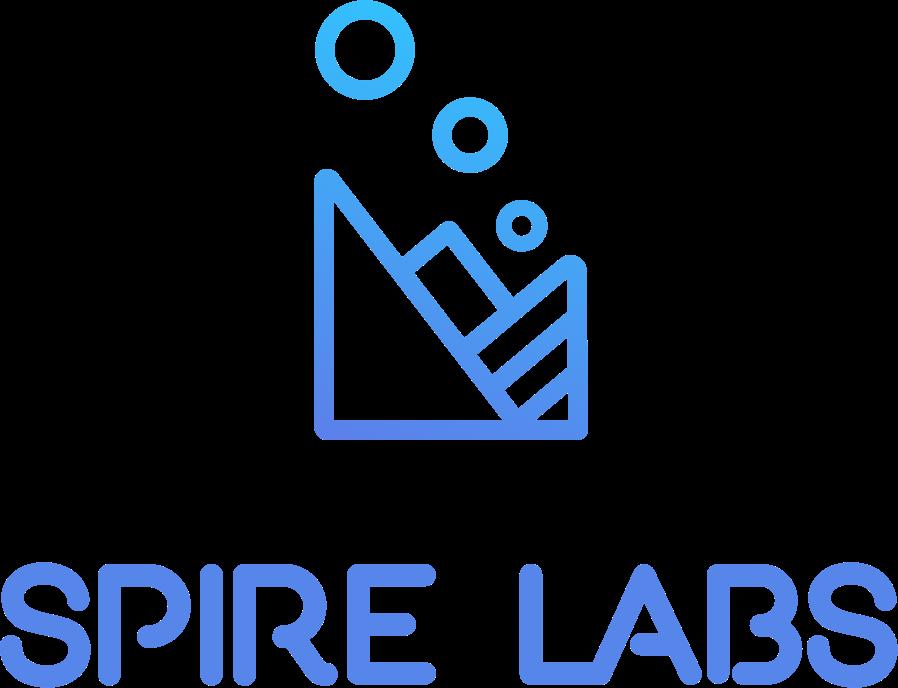 Spire Labs