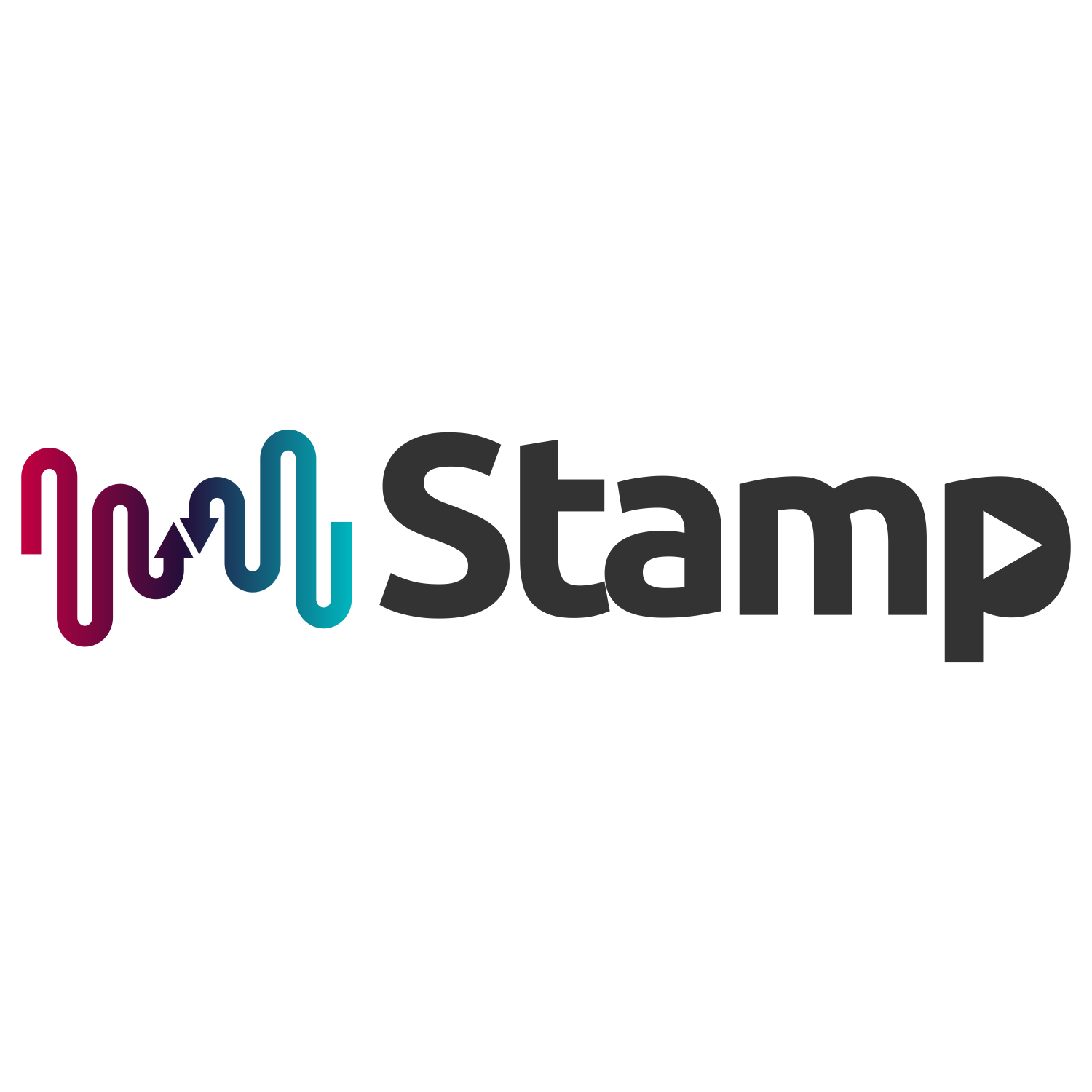 STAMP - Spotify to Apple music playlists | Product Hunt
