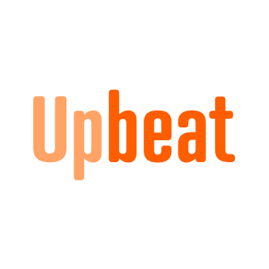 Press Pages by Upbeat