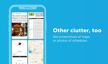 Gemini Photos - Clean up your Camera Roll   Product Hunt