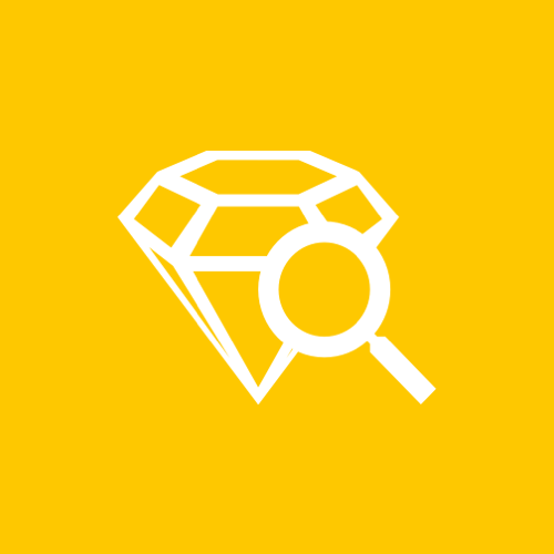Sketch Viewer - View, version, and share your sketch files