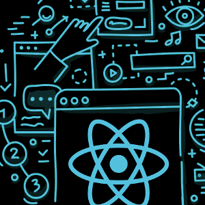 React Starter Kit from Glitch - Free video course w/ interactive