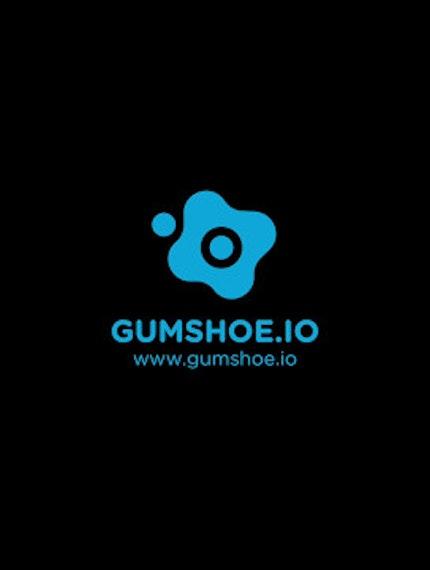 New upvoted product on Product Hunt: Gumshoe.io
