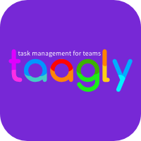 Taagly     manage projects via Tag Panel