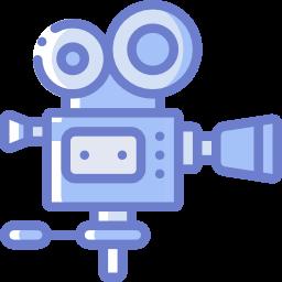 Stream Highlights - Automated platform capturing the best
