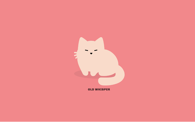Tabby Cat - Product Hunt