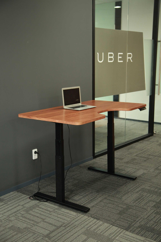 Autonomous Sit To Stand Desk Product Hunt