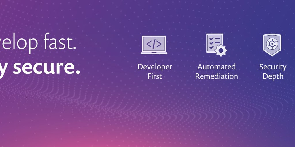 Snyk - Develop fast Stay secure   Product Hunt