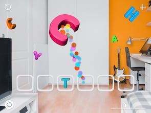 Superb Catchy Words A New Word Game Made Specifically With Ar In Download Free Architecture Designs Scobabritishbridgeorg