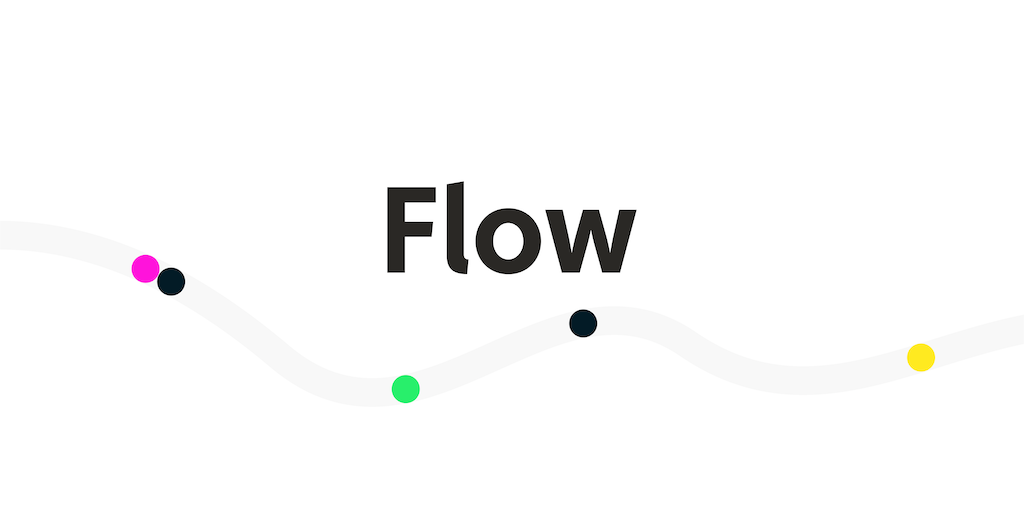 Flow - The Blockchain for Open Worlds ⛓️🌎 | Product Hunt