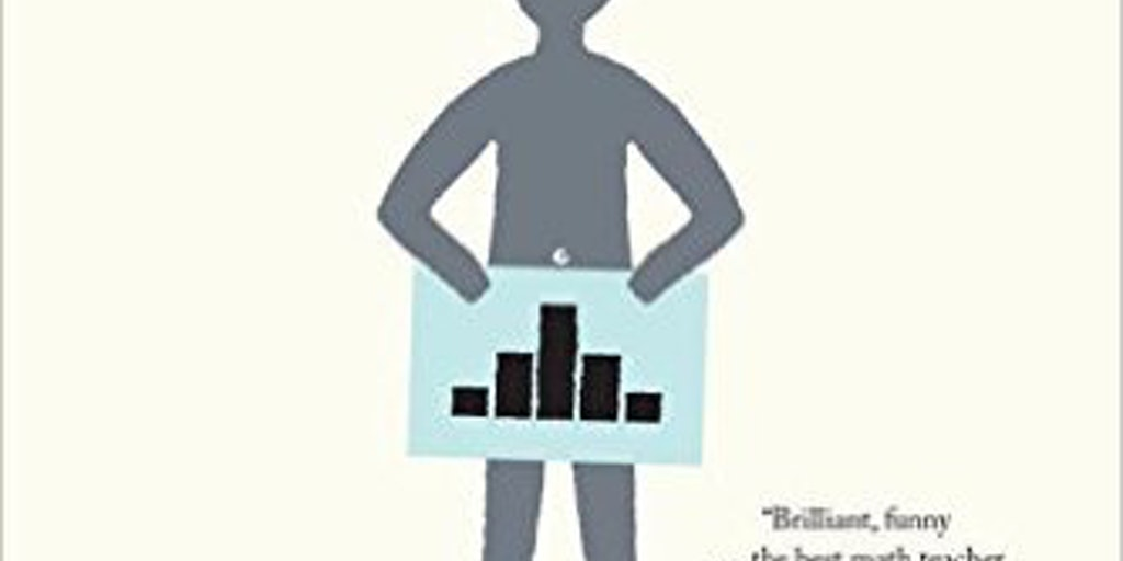 naked economics wheelan Review of naked statistics: stripping the dread from databy charles wheelan teaches economics and public policy at a review of wheelan's naked statistics.
