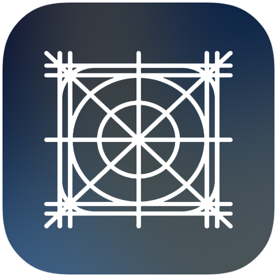 AppIconizer - Icon generator for App Store & Play Store