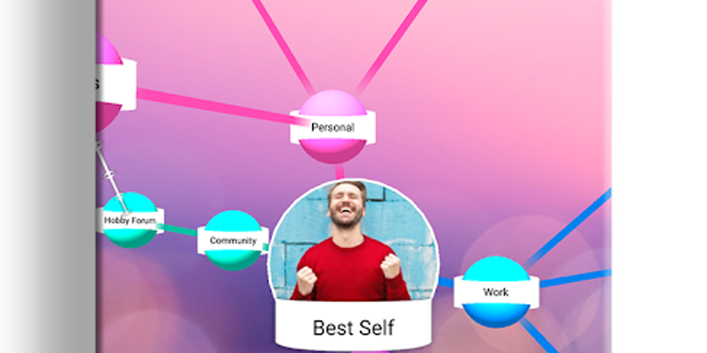 Mind Mapping 3D - Make organized thinking easy & fun | Product Hunt