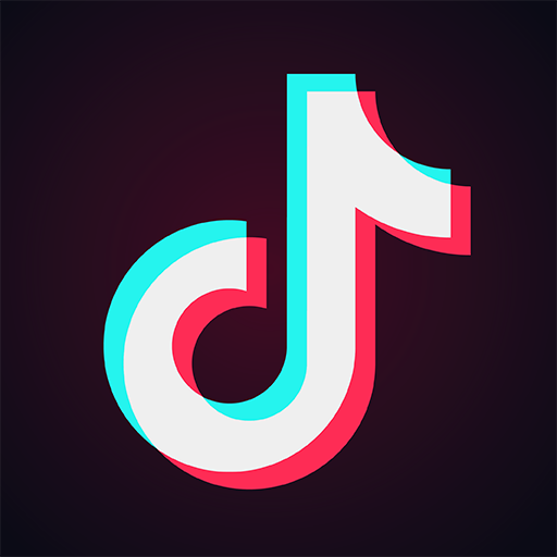 TikTok - A creative music video clip maker 🎬 | Product Hunt