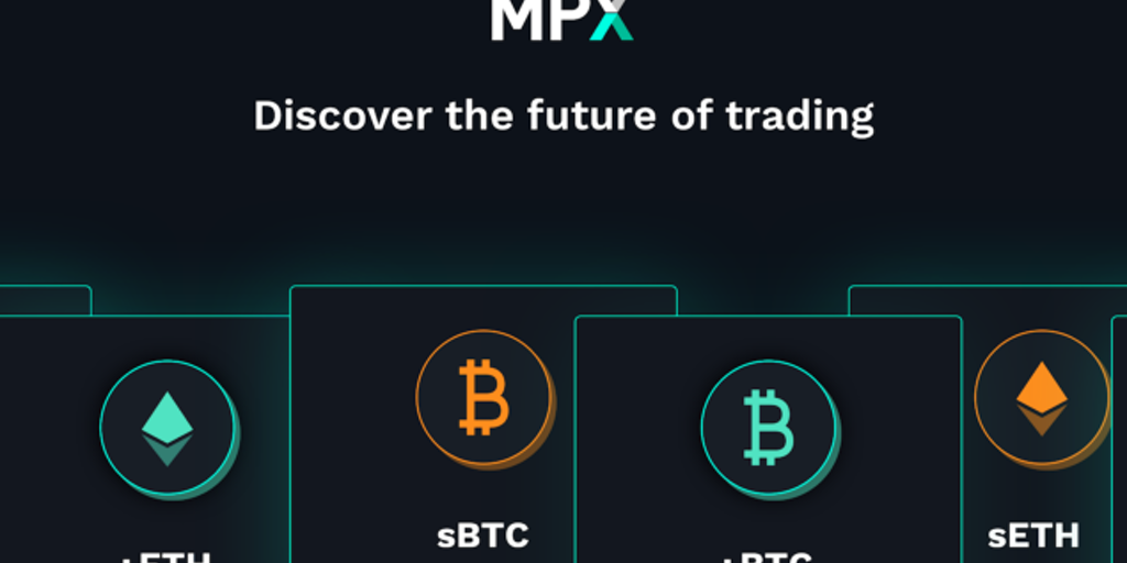MARKET Protocol - Trade long (LBTC) or short (sBTC) bitcoin with leverage | Product Hunt