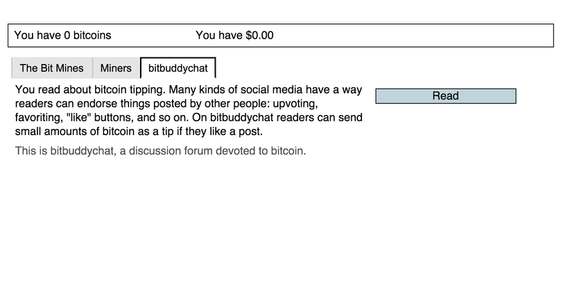 can you buy small amounts of bitcoin