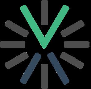 vue-wait - Complex loader and progress management for Vue