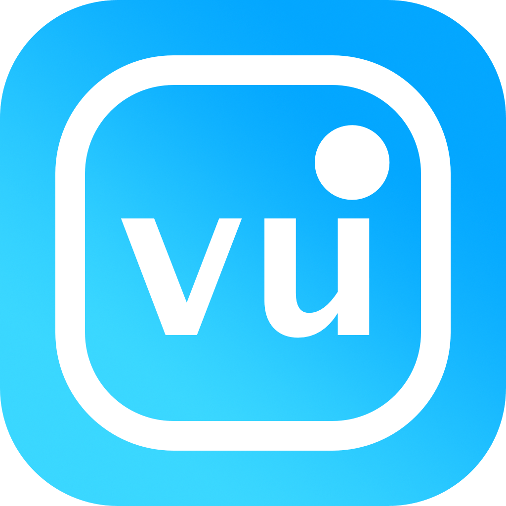 18 vu Reviews - Pros, Cons and Rating | Product Hunt