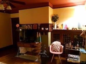 Decorilla VR - Design your room using VR and interior