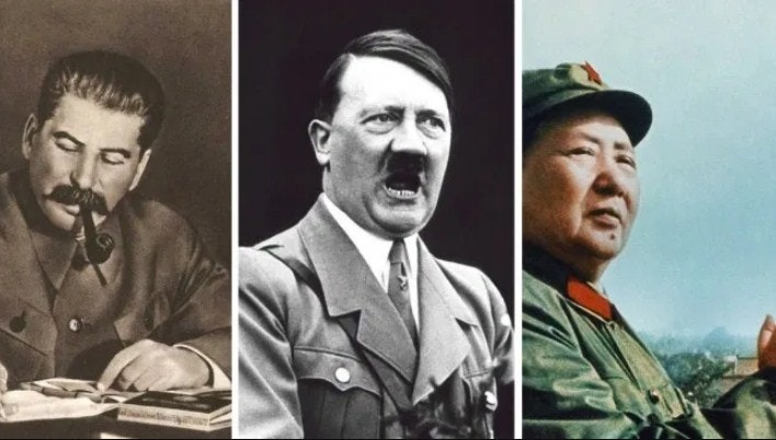 Top 10 Cruelest Leaders in World History | Product Hunt