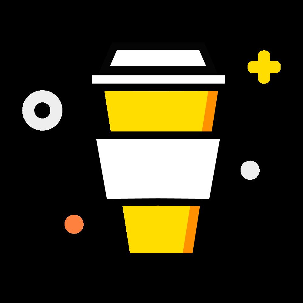 Coffee Links by BuyMeACoffee