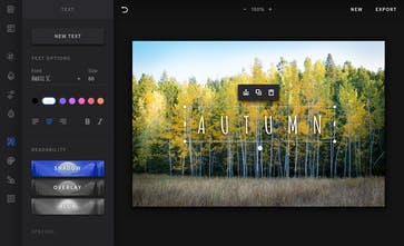 PhotoEditor SDK - Integrate a customizable photo editor into