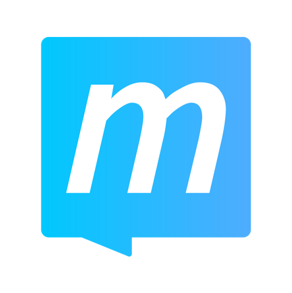 Mesh - Business Networking on Chat