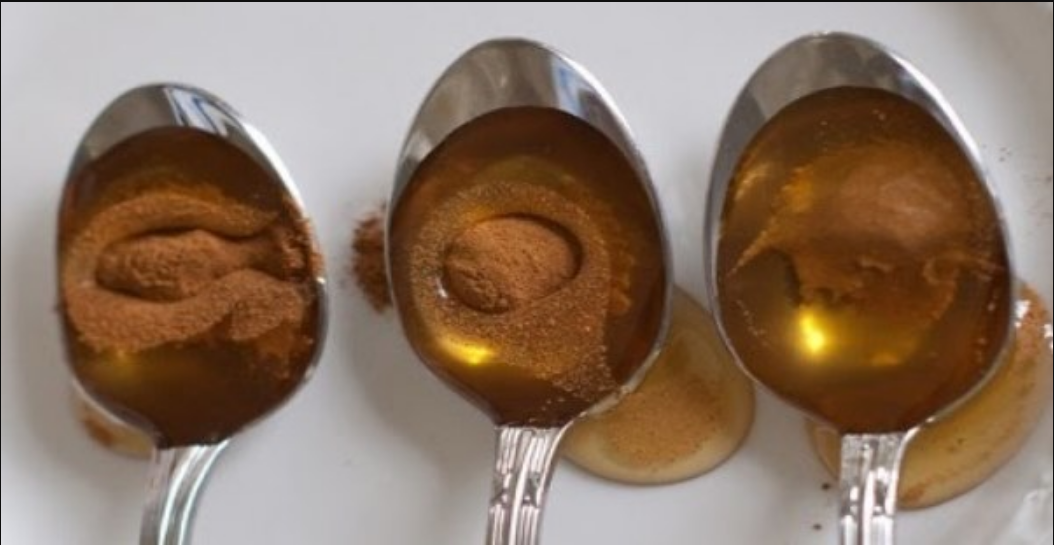 Cinnamon and Honey: Most Powerful Remedy That Not Even Doctors Can Explain | Product Hunt