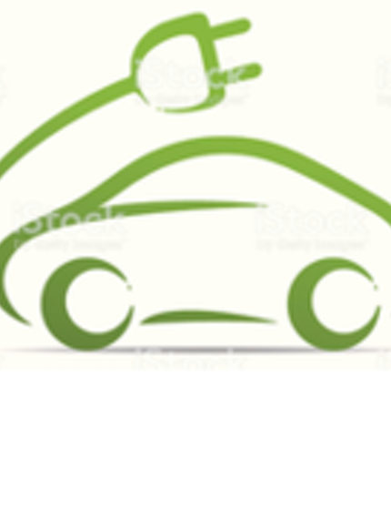Cb1d2d87 57f5 4ba6 bc13 293b9e301d14?auto=format&fit=crop&h=570&w=430