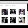 Best of Music Github Apps