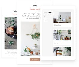 Squarespace Email Campaigns Email But Pretty Product Hunt